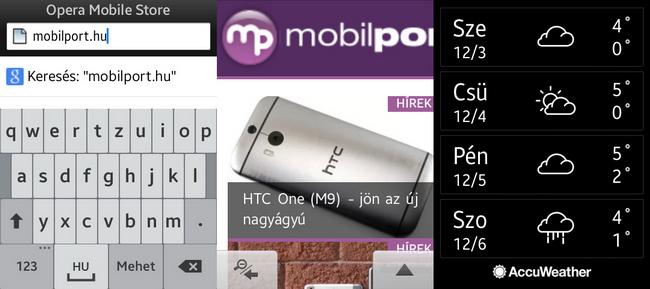 mp-ok14 (mobilport, teszt, samsung, galaxy, gear, tizen, android, okosóra)