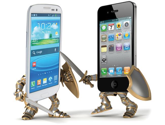mp-sap (mobilport, mobil, okostelefon, samsung, apple, huawei, xiaomi, lenovo)