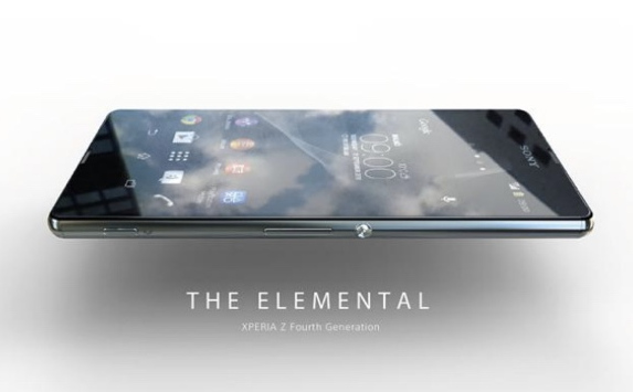 mp-z4 (mobilport, sony, xperia, android, okostelefon, snapdragon)