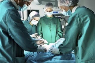 műtét (műtét, )