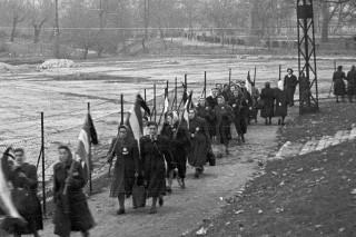 női tüntetés (női tüntetés)