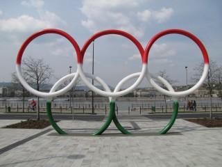 olimpiai park budapesten (olimpiai park, )