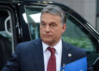 orbán viktor az eu-csúcson (orbán viktor, )