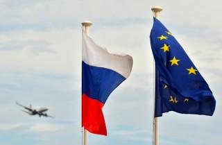 oroszország eu (oroszország, eu)