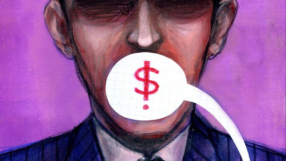 politikus vagyon nyilatkozat (politikus vagyon nyilatkozat, pénz, nav vizsgálat)