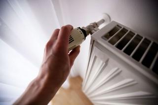 radiator(210x140).jpg (radiátor, fűtés, )