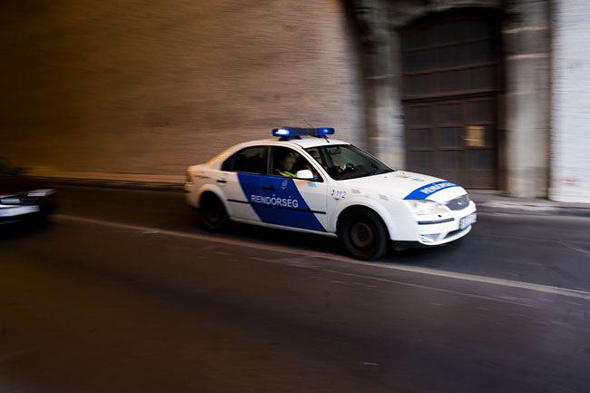 Rendorseg(430x286).jpg (rendőr, egyenruha, rendőrség, )