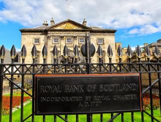 royal bank of scotland (royal bank of scotland, )