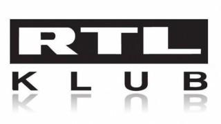 rtl-klub(430x286).jpg (rtl klub)