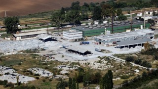 selypi cementgyár (selyp, gyár)