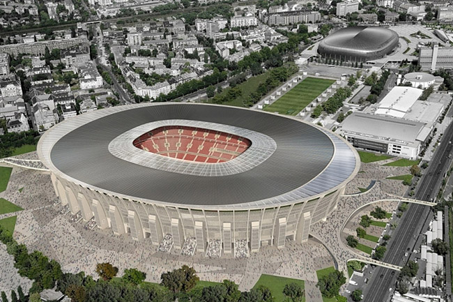 stadion (stadion)