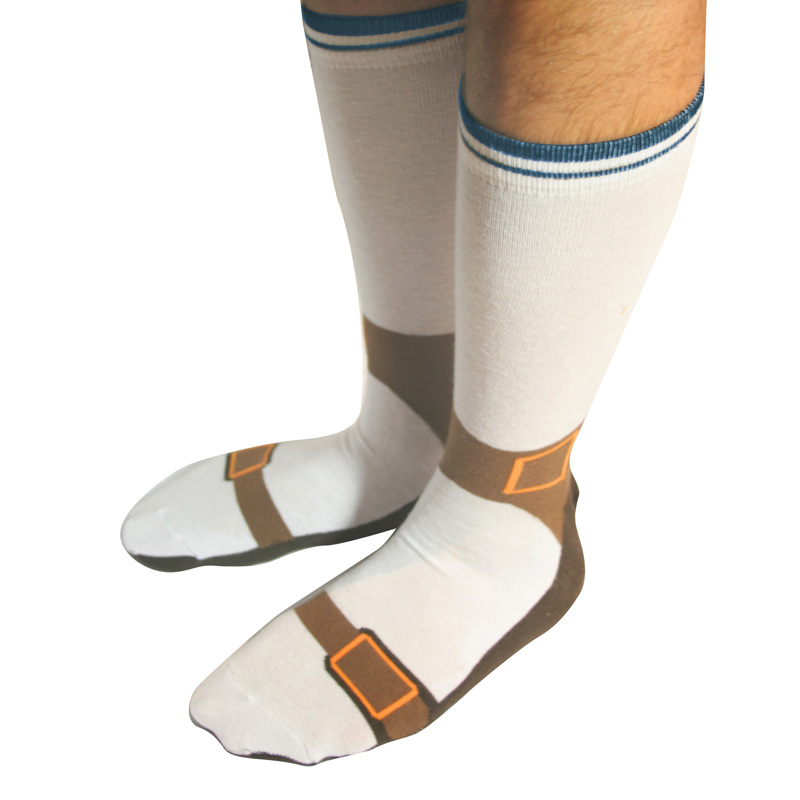 szandálzokni1 (zokni, szandál-zoknival, )