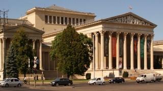 szepmuveszeti-muzeum(210x140).jpg (szépművészeti múzeum)