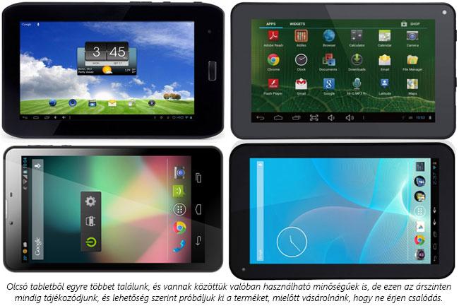 tablet01-olcso (technet, mobilport, tablet, táblagép, tábla pc, android, windows, ios, ipad, asus, lenovo, tesco, auchan, qilive, op3n dott, acer, samsung, karácsony, körkép, vásárlás, vásárlási tanácsadó, )