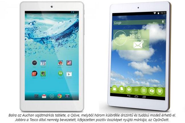 tablet02-qilive-op3ndott (technet, mobilport, tablet, táblagép, tábla pc, android, windows, ios, ipad, asus, lenovo, tesco, auchan, qilive, op3n dott, acer, samsung, karácsony, körkép, vásárlás, vásárlási tanácsadó, )