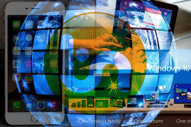 technet-2014-01 (technet, mobilport, hir24, pc, telefon, okostelefon, mobiltelefon, htc, samsung, apple, iphone, lg, tablet, laptop, notebook, virus, hacker, fappening, botrány, 4k, monitor, tévé, televízió, okostévé, okosóra, android, 2014, )