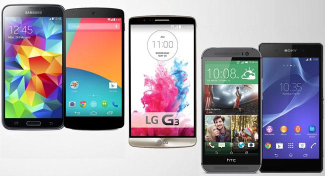technet-2014-04 (technet, mobilport, hir24, pc, telefon, okostelefon, mobiltelefon, htc, samsung, apple, iphone, lg, tablet, laptop, notebook, virus, hacker, fappening, botrány, 4k, monitor, tévé, televízió, okostévé, okosóra, android, 2014, )