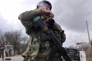 téli háború Ukrajna (téli háború Ukrajna)