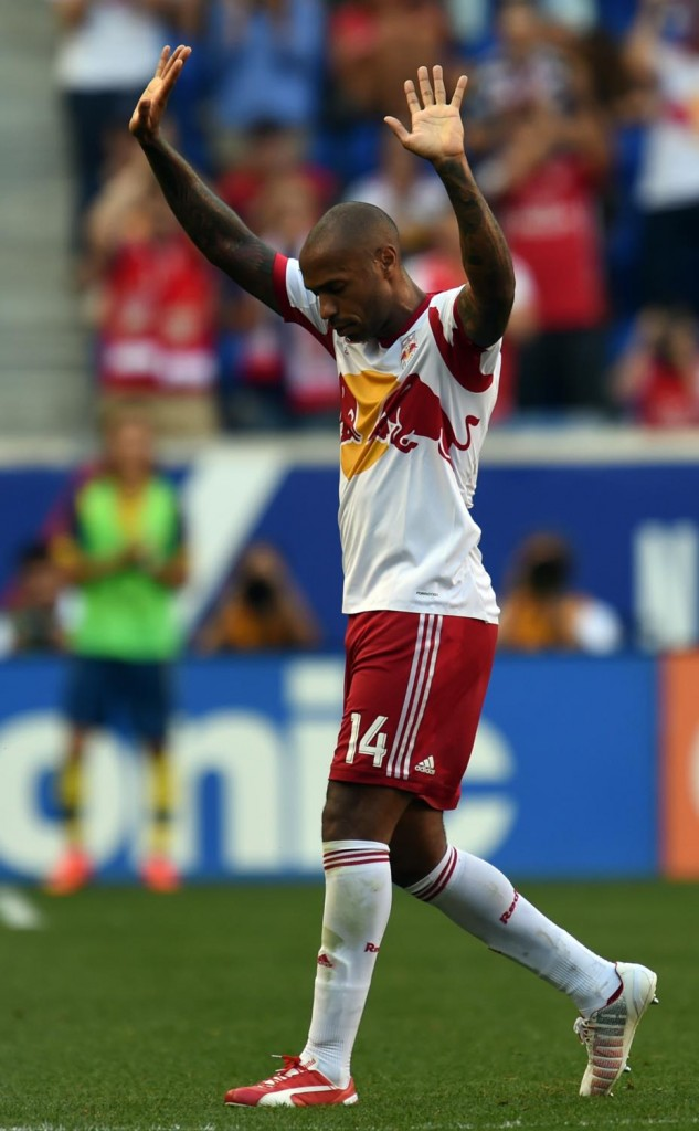 thierry henry (thierry henry)