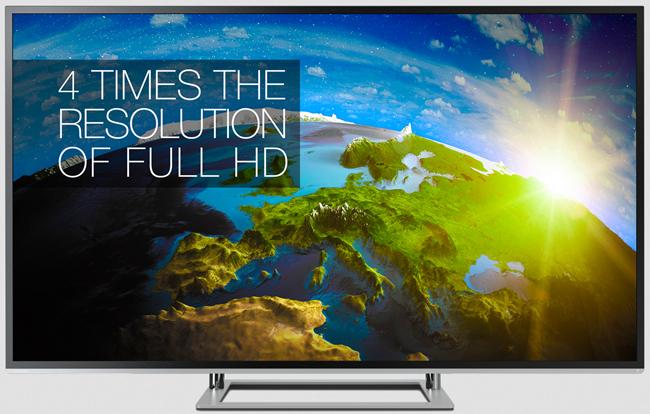 tn-4k (technet, tv, tévé, televízió, ultra hd, 4K, piac, eladások)