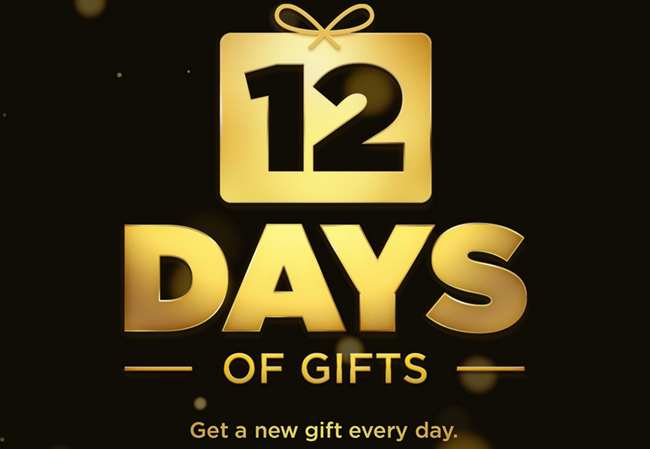 tn-appg (technet, apple, ios, iphone, ipad, ajándék, ünnep, tartalom)