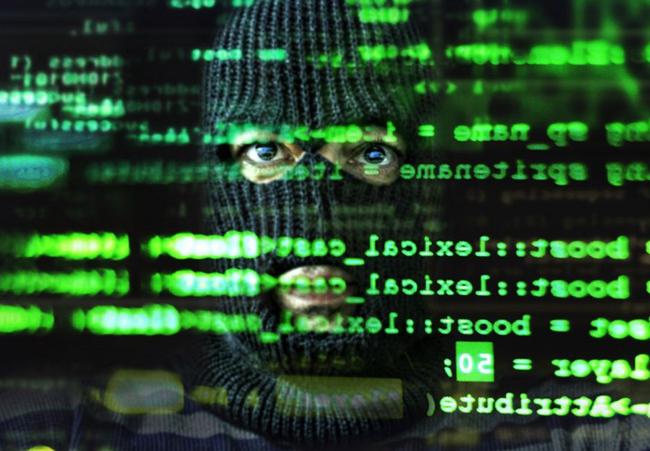 tn-apt (technet, internet, biztonság, támadás, védelem, hacker)