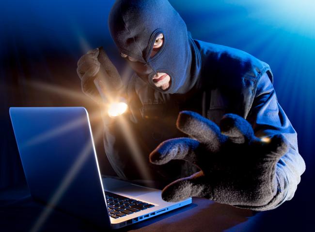 tn-bun (technet, rendőrség, internet, átverés, csalás, számítógép, alkatrész)
