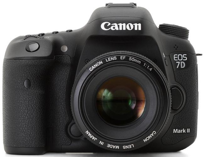 tn-ca1 (technet, megapixel, canon, dslr, fényképezőgép)