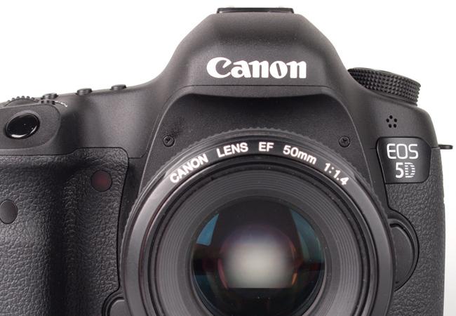 tn-ca3 (technet, megapixel, canon, dslr, fényképezőgép)