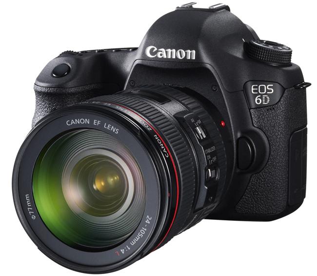 tn-ca4 (technet, megapixel, canon, dslr, fényképezőgép)