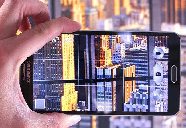 tn-cam1 (technet, megapixel, kamera, mobil, android, ios, windows, phone)