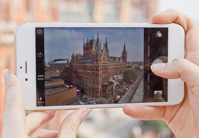 tn-cam2 (technet, megapixel, kamera, mobil, android, ios, windows, phone)