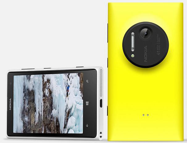 tn-cam3 (technet, megapixel, kamera, mobil, android, ios, windows, phone)
