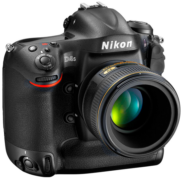 tn-d4s (technet, megapixel, fényképezőgép, nikon, dslr, tipa, eisa)
