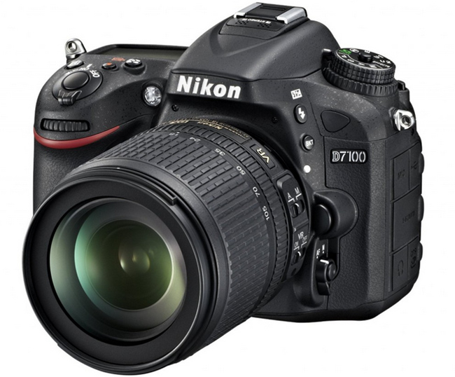 tn-d7200 (technet, megapixel, nikon, dslr, fényképezőgép, aps-c)