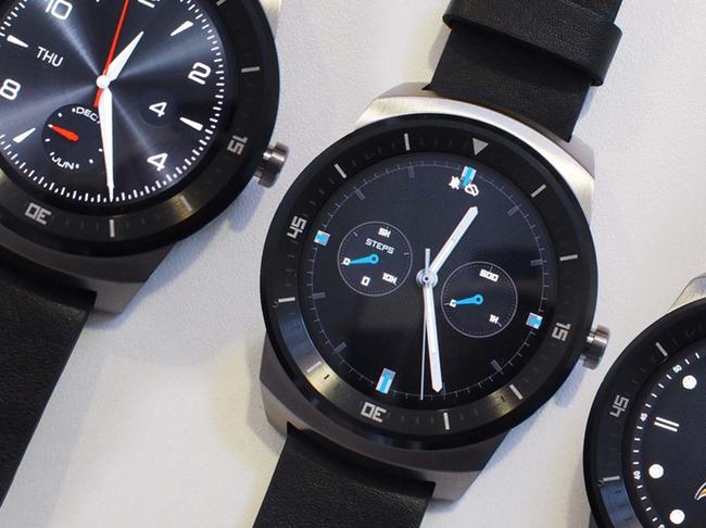 tn-gwr2 (technet, okosóra, smartwatch, android wear, lte, 4g, SIM-kártya)