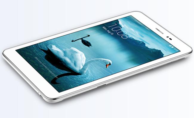 tn-ht2 (technet, honor, tablet, android, jelly bean, olcsó, kínai, huawei)