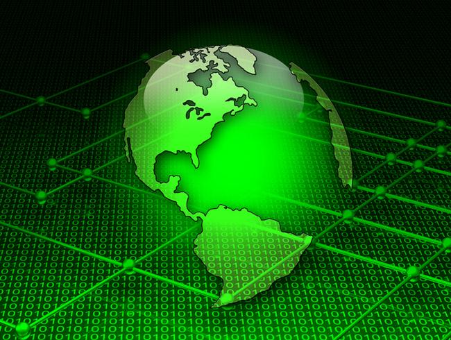 tn-inet (technet, internet, online, világháló, cisco, cloud, mobilnet)