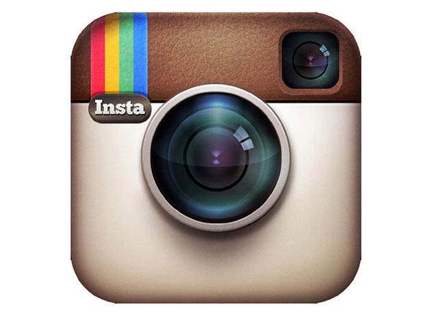 tn-insta (technet, megapixel, instagram, okostelefon, alkalmazás, fénykép)
