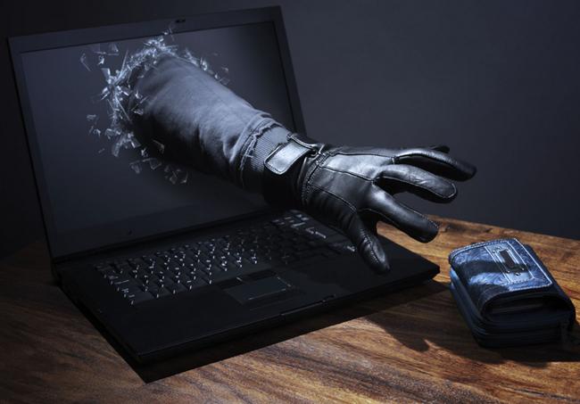 tn-int (technet, rendőrség, internet, csalás, állás, munkalehetőség, átverés, online)