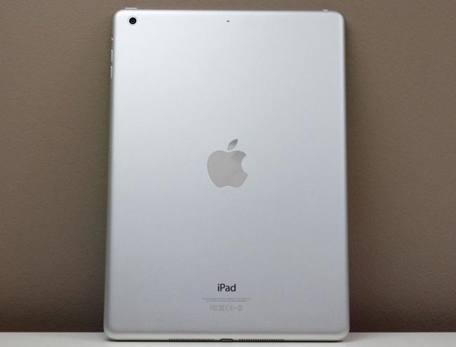 tn-ipad (technet, tablet, ipad, ios, táblagép, apple)