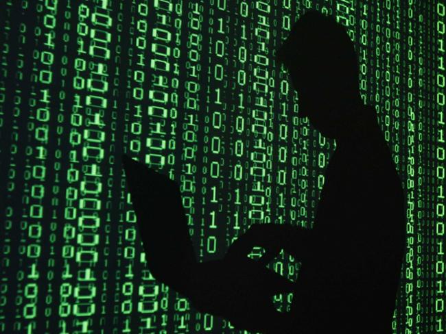tn-k02 (technet, kaspersky, európa, magyarország, támadás, biztonság, kiber)