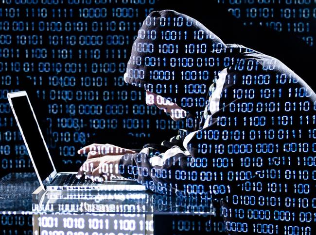 tn-khack (technet, vírus, támadás, biztonság, védelem, hacker, mobil, android)
