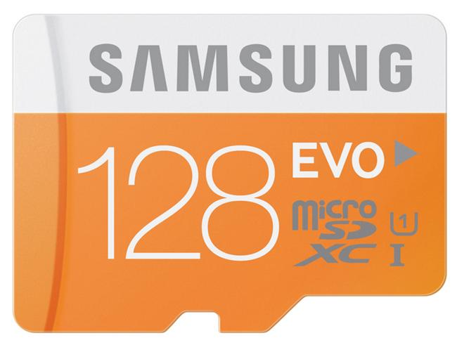 tn-msd (technet, megapixel, samsung, microsd, memóriakártya)