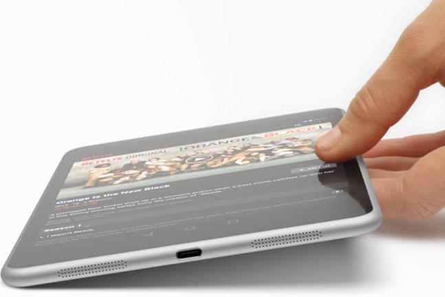 tn-n1 (technet, tablet, android, nokia, foxconn, lollipop, kínai bányászok, )