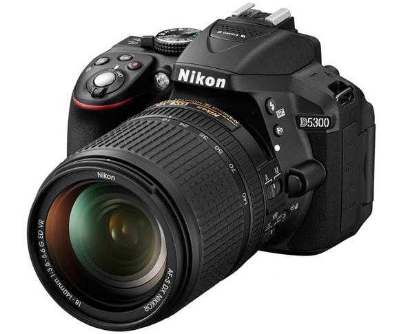 tn-n55 (technet, megapixel, nikon, dslr, fényképezőgép)