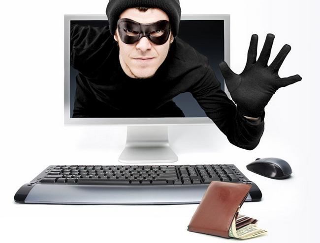 tn-onl (technet, biztonság, védelem, támadás, lopás, bűnözés)