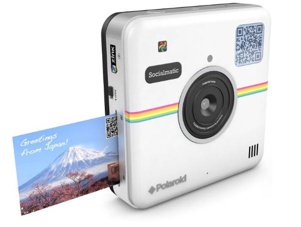 tn-pola (technet, megapixel, fényképezőgép, fotó, android, polaroid, social, qr)