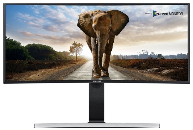 tn-sa1 (technet, samsung, monitor, ultra-wide, LCD, számítógép)