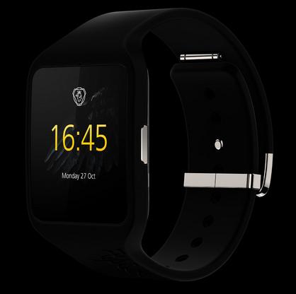 tn-sc2 (technet, okosóra, smartwatch, scania, kamion, teherautó, sony, android wear)